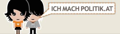 ichmachpolitik.at
