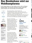 Screenshot_20 Minuten-Artikel